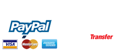 payment options.fw
